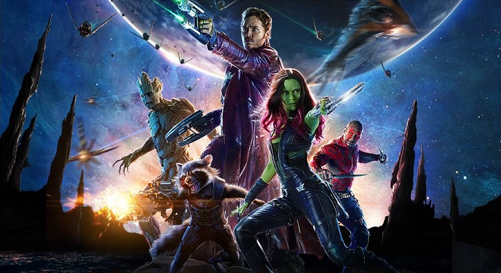 http://arkadian.vg/wp-content/uploads/2014/06/Guardians-of-the-Galaxy-poster.jpg